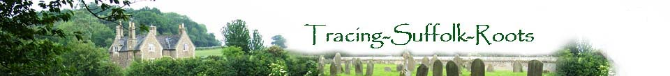 tracing-suffolk-roots.com